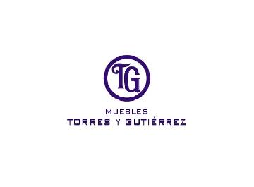 Muebles Torres y Gutiérrez logo