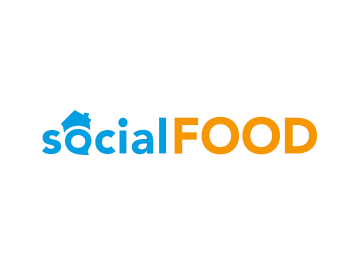 SocialFood miniatura