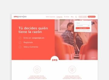miniatura web Sosparejas